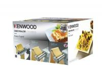 Accessoire KENWOOD Kit pasta expert AT970 + AT974